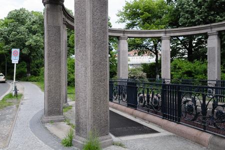 Heidelbergert Platz
