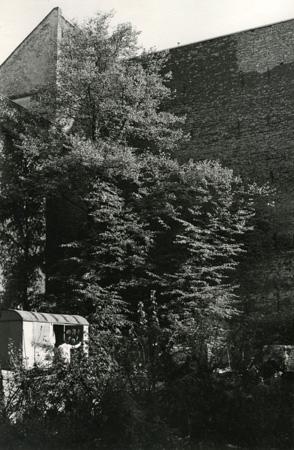 059ostberlin