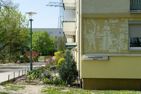 030stadtauswaerts