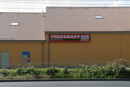 046stadtauswaerts