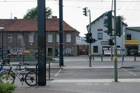 050stadtauswaerts