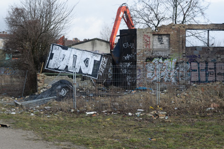 045kleine-anarchie