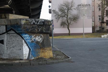 065kleine-anarchie